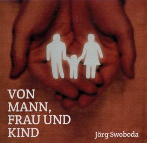 swoboda-mann-frau-kind