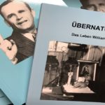 William Branham – Prediger in wessen Auftrag?