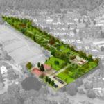 NRW plant ersten deutschen Friedhof für Moslems