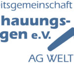 Kirchensynode in Bayern gibt Homo-Segnung frei