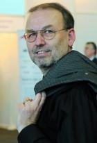 Thomas Schneider, Breitenbrunn - Für die beste Botschaft der Welt